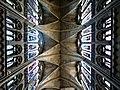 Nave Metz Cathedral.jpg