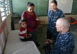 Navy Doctors Treat Honduran Children during Southern Partnership Station 17 170819-A-NY041-035.jpg