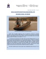 Navy supports Salvage operations for the grounded ship MV Wisdom at Juhu Beach.pdf