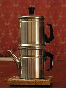 Cafetiere Pour Du Bon Caf Ef Bf Bd
