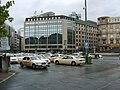 Near Bahnhof - panoramio (1).jpg