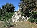 Near Cala Trebaluger (30017902702).jpg