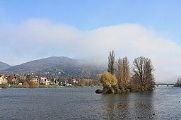 Neckar 2