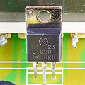 Nedap ESD1 - power supply board 1 - ON Semiconductor U1620-91664.jpg