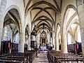 Nef de l'église Saint-Laurent.jpg