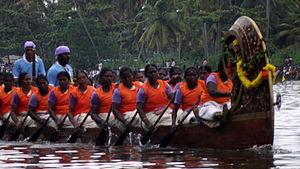 Nehru Trophy Boat Race 11-08-2012 2-57-35 PM.JPG