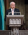 Neil Armstrong public memorial service (201209130007HQ).jpg