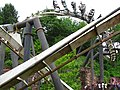 Nemesis at Alton Towers 150 (4756067929).jpg