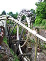 Nemesis at Alton Towers 238 (4756751564).jpg