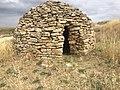 """Neolithic """"lime kiln tomb"""".jpg"""