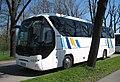 Neoplan Tourliner - Kraków.jpg