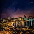 Neowise over Baku.jpg