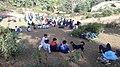 Nepal Scout program .jpg