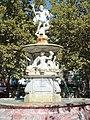 NeptuneCarcassonne.jpg