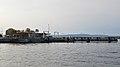 Nesoddtangen Ferry Terminal - Nesodden, Norway 2020-09-20 (02).jpg