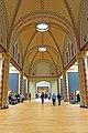 Netherlands-4220 - Gallery (11715535134).jpg