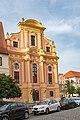 Neuburg an der Donau, Karlsplatz A 17 20170830 003.jpg