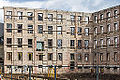 Neue Direktion Köln - ehemalige Reichsbahndirektion - Fassade von hinten-6792.jpg