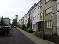 Neues-frankfurt nonnenpfad 01.jpg