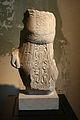 Neues Museum - Männertorso in ägyptisierender Tracht.jpg