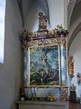 Neufra-Sankt Peter und Paul106312.jpg