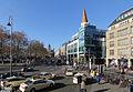Neumarkt Köln Richtung Westen 1.jpg