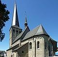 Neunkirchen, St. Margareta (07).jpg