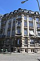 Neustadt Strasbourg 26082018-IMG 1237 (44233794172).jpg