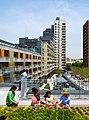 New-York VIA-VERDE community-garden (12222069676).jpg