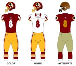 redskins jersey 2015