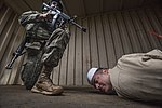 New Jersey National Guard and Marines perform joint training 150618-Z-AL508-013.jpg