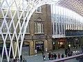 New Kings Cross station (7035681255).jpg