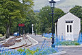 New Station Beddgelert.jpg