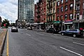 New York 4th of July Weekend 2009 (3691695164).jpg