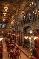 New York Palace Cafe Budapest (8343750415).jpg
