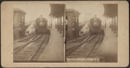 New York and Brooklyn Bridge, N.Y, from Robert N. Dennis collection of stereoscopic views.png