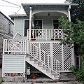 New orleans house 2002.jpg