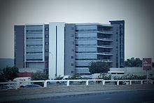 Newcastle, KwaZulu-Natal - Wikipedia