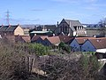 Newcraighall rooftops - geograph.org.uk - 720101.jpg