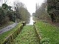 Newport Canal - geograph.org.uk - 3161.jpg
