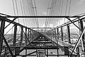 Newport Transporter Bridge 3.jpg