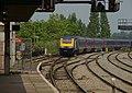 Newport railway station MMB 13 43185.jpg