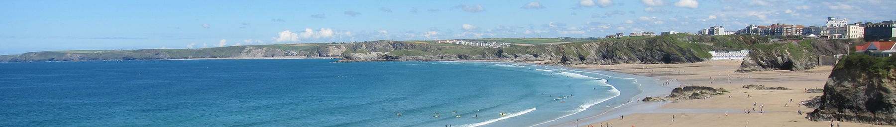 newquay chat Newquay airport flight schedules find your flight flying from newquay airport (nqy) date range flying to chat online chat to our travel.