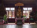 Nga Hpe Kyaung, Inle Lake Myanmar (16132291486).jpg