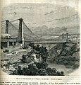 Niagra suspension bridge.jpg