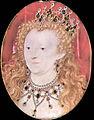 Nicholas Hilliard Elizabeth I c 1600.jpg