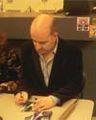 Nick Briggs Dalek Master cropped.jpg