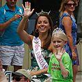 Nicole Pollard Miss Indiana.jpg