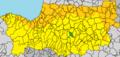 NicosiaDistrictMalounta.png