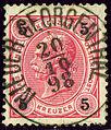 Nieder Georgenthal 1898 Dolní Jiřetín.jpg